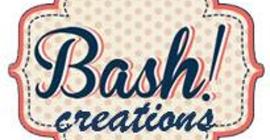 Bash Creations