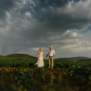 bride and groom, bride and groom, limpopo venues - Ruby River Resort