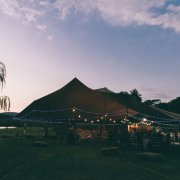 limpopo venues - Ruby River Resort