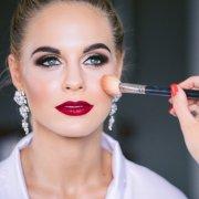 hair and makeup, hair and makeup, hair and makeup, hair and makeup, hair and makeup - Evelyn Francis