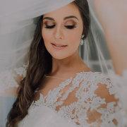 makeup, makeup - Evelyn Francis
