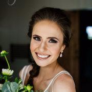 hair and makeup, hair and makeup, hair and makeup - Evelyn Francis