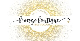 Bronze Boutique SA