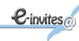 E-Invites