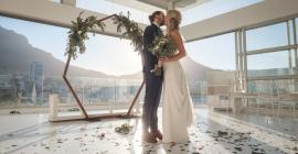 Adam Astra Wedding Photography