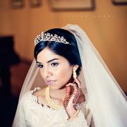makeup, tiara - Carla Brown Makeup and Beauty