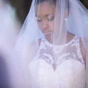 makeup, veil - Carla Brown Makeup and Beauty