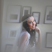 headband, makeup - Carla Brown Makeup and Beauty