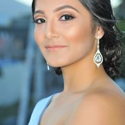 hair and makeup, hair and makeup, hair and makeup, hair and makeup, hair and makeup - Carla Brown Makeup and Beauty