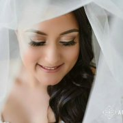 bridal makeup, makeup, makeup, makeup - Carla Brown Makeup and Beauty