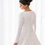 wedding dresses, wedding dresses - Carla Brown Makeup and Beauty