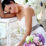 makeup - Carla Brown Makeup and Beauty