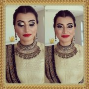 Carla Brown Makeup and Beauty