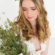 hair and makeup, hair and makeup, hair and makeup - Philine Strauss Hair & Makeup