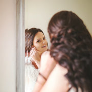 philine strauss hair & makeup - Philine Strauss Hair & Makeup