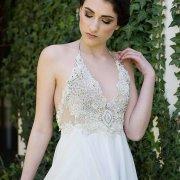 hair and makeup, hair and makeup, wedding dresses - Philine Strauss Hair & Makeup