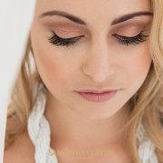 makeup, makeup - Philine Strauss Hair & Makeup
