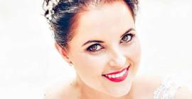 Philine Strauss Hair & Makeup