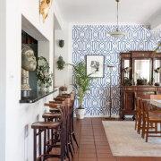 Poseidon Guest House