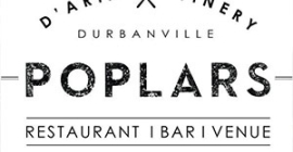 Poplars Restaurant | Bar