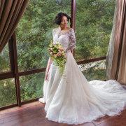 bouquets, bride, wedding dresses, wedding dresses - Palala Boutique Game Lodge & Spa