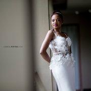 wedding dresses, wedding dresses - Palala Boutique Game Lodge & Spa