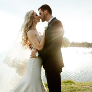 bride and groom, bride and groom - Palala Boutique Game Lodge & Spa