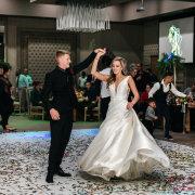 first dance, first dance, first dance, first dance, wedding dresses, wedding dresses, wedding dresses, wedding dresses - Palala Boutique Game Lodge & Spa