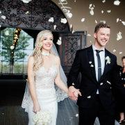 bride and groom, bride and groom, wedding dresses, wedding dresses - Palala Boutique Game Lodge & Spa