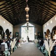 wedding ceremony - Palala Boutique Game Lodge & Spa