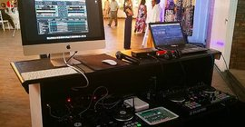 Livewire Audio Solutions