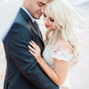 bride and groom, bride and groom, bride and groom, veil - Your Pal
