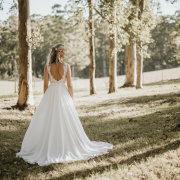 wedding dresses, wedding dresses, wedding dresses, wedding dresses - June Richards Photography
