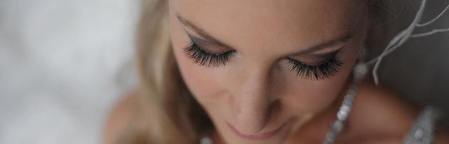 Kelly Jean Hair & Makeup