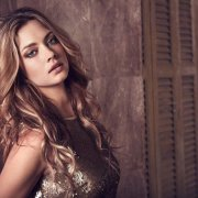 hair, makeup - Kelly Jean Hair & Makeup