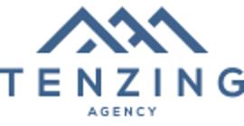 Tenzing Agency