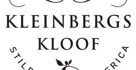 Kleinbergskloof