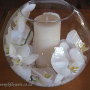 Jenny B  Flowers