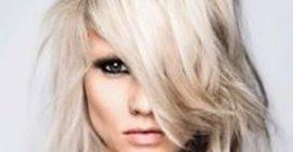 Palladium Hair