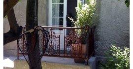 Katarina's Guesthouse