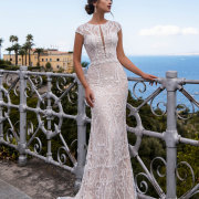 lace, lace, wedding dresses, wedding dresses, wedding dresses, wedding dresses - The Bridal House