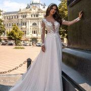 wedding dresses, wedding dresses, wedding dresses, wedding dresses - The Bridal House