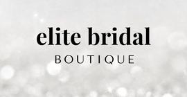 Elite Boutique