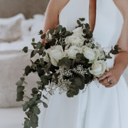 bouquets - It Comes Naturally