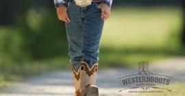 Western Boots SA