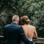 bride and groom, bride and groom, bride and groom - Belinda Jane - Hair & Makeup