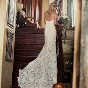 wedding dresses, wedding dresses, wedding dresses - Belinda Jane - Hair & Makeup