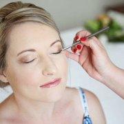 makeup, makeup, makeup - Belinda Jane - Hair & Makeup