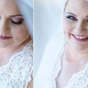 Belinda Hougaard - Hair Therapy