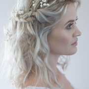 hair styles, makeup, makeup - Belinda Hougaard - Hair Therapy